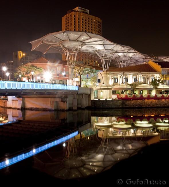 singapore-2839-cr